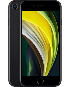 Apple - iPhone SE 256GB