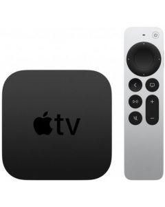 Apple - TV 4K 32GB