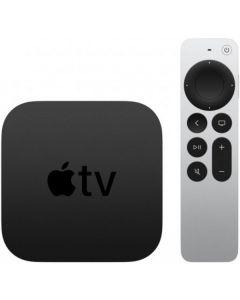 Apple - TV 4K 64GB