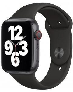 Apple Watch SE GPS + Cellular 40mm Alum Case / Sport Band