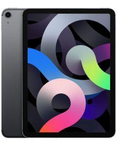 Apple 10.9-inch iPad Air 4th-Gen Wi-Fi + Cellular 64GB