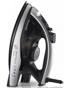 Panasonic - 360 Quick Steam Iron