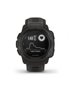Garmin Instinct Fitness Tracker