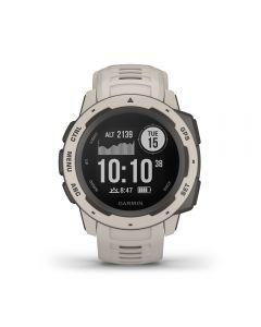 Garmin Instinct Fitness Tracker - Tundra