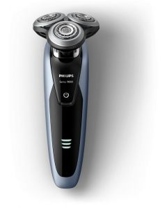 Philips Series 9000 Wet & Dry Electric Shaver