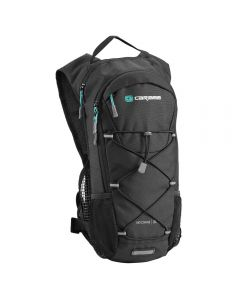 Caribee Skycrane Hydration Pack