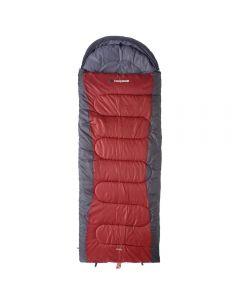 Caribee Snowdrift Jumbo Sleeping Bag