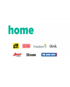Ultimate Home $500 Gift Card