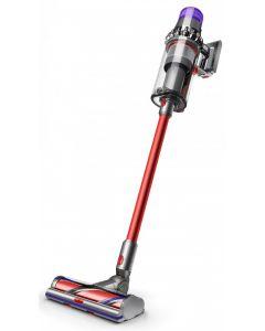Dyson - V11 Outsize Total Clean Cordless Vacuum - 371093-01