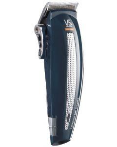 VS for Men The Lithium Cut Hair Clipper Kit Blue