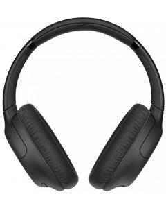 Sony - Mid Range Overhead NC Headphones